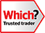 Which? Trusted Trader - Headway Windows Doors Conservatories Whitstable Canterbury Kent