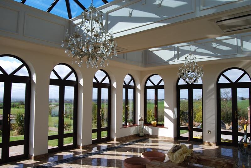 headway-windows-doors-conservatories-whitstable-canterbury-03