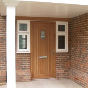 timber-windows-doors-whitstable-canterbury-kent-03 & Timber Windows \u0026 Doors - Headway Windows Doors Conservatories ...