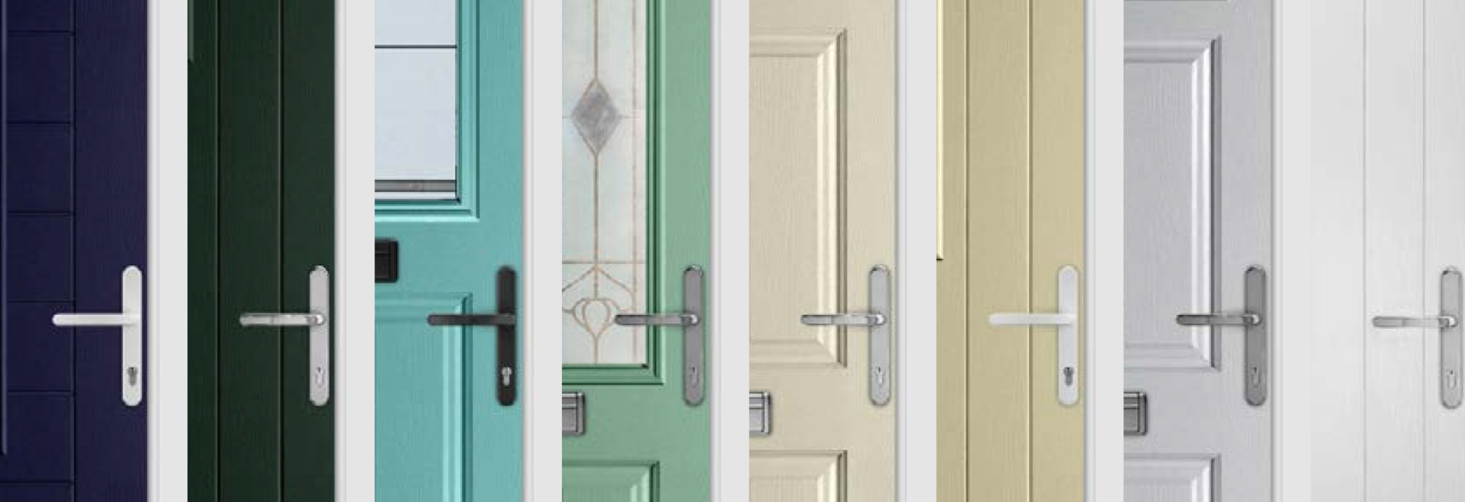 Headway Endurance Doors Offer