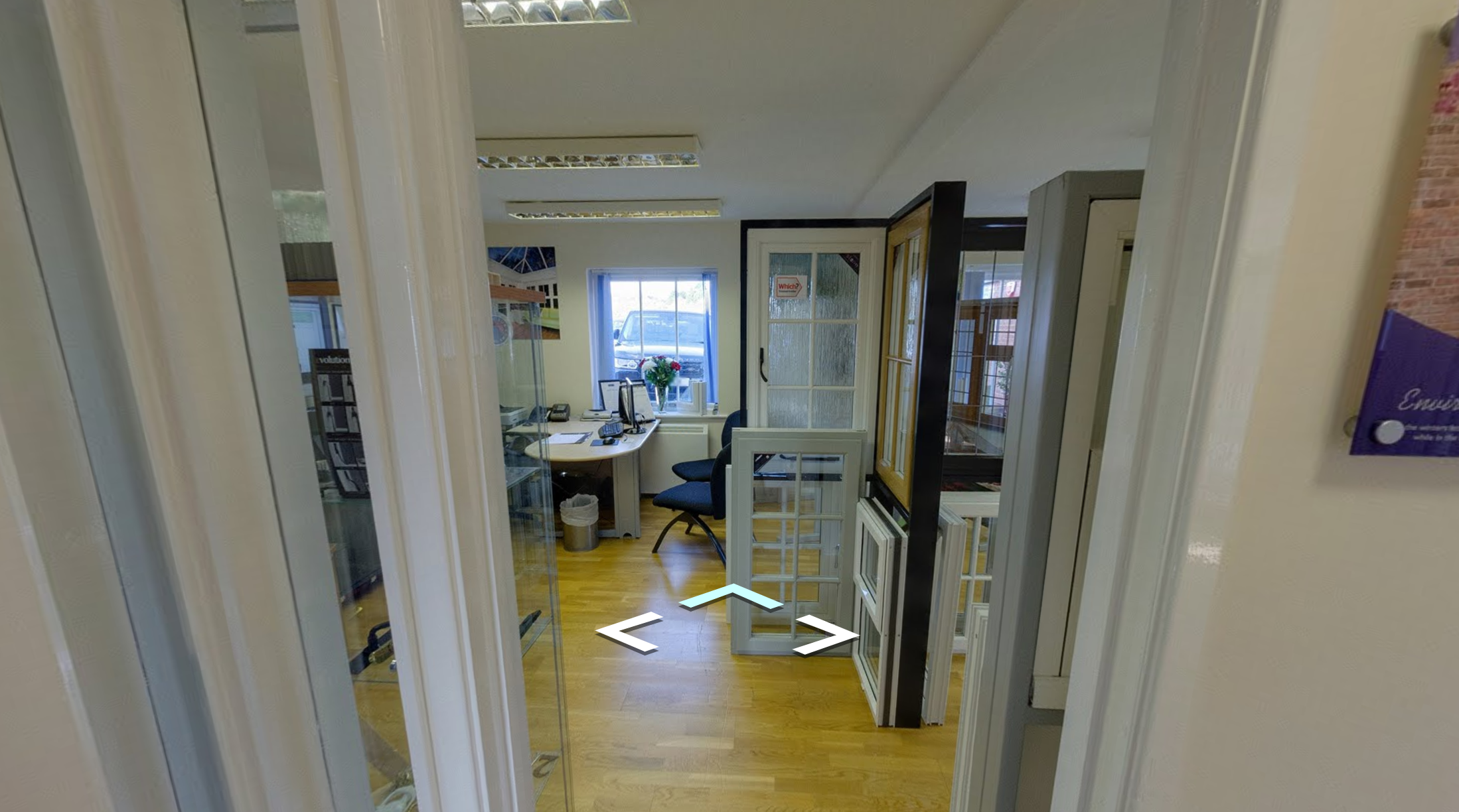 headway-windows-doors-conservatories-whitstable-canterbury-virtual-tour