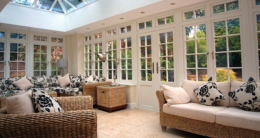 Headway Windows Doors Conservatories Whitstable Herne Bay Faversham Canterbury Kent